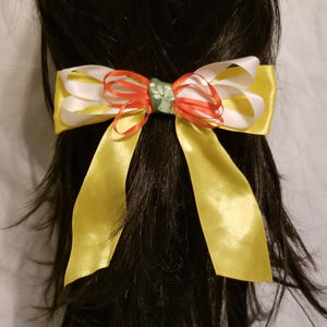 Other - Girl's Bow